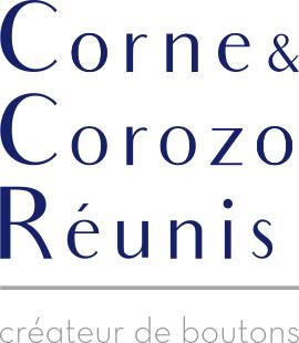 Corno & Corozo Réunis